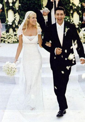 What Are My Top 15 Wedding Dresses of All Time Adding Bliss