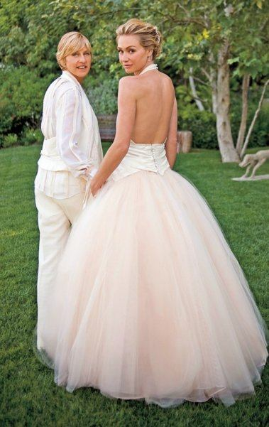 What Are My Top 15 Wedding Dresses of All Time... - Adding Bliss
