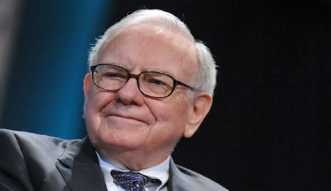 Warren-Buffet-Fires-CEO