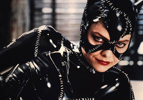 9_catwoman