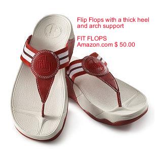 Fitflops1