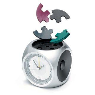 Puzzle-Alarm-Clock1